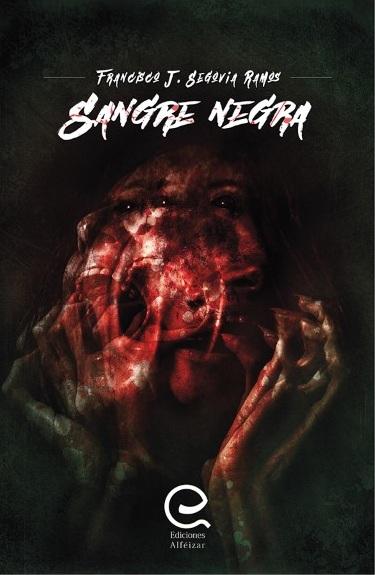 Sangre Negra