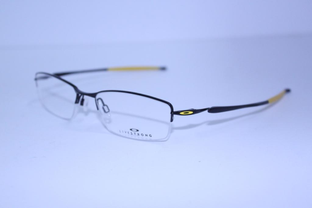oakley evade eyeglasses