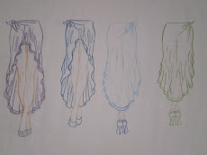 Rozee ruhatanulmány 2010