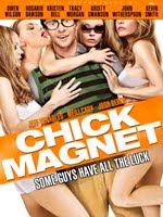 Ver Chick Magnet (2011) Online