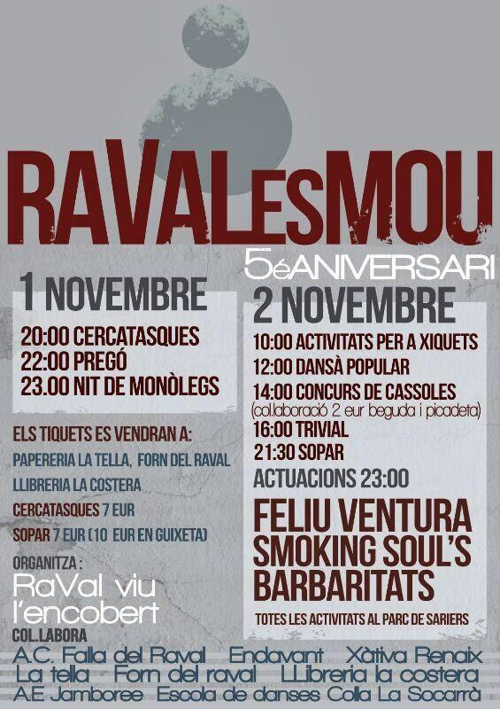 Noticias de x tiva y sus comarcas el blog de un locutor for Pisos xativa 9 d octubre xativa