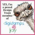 proud DT