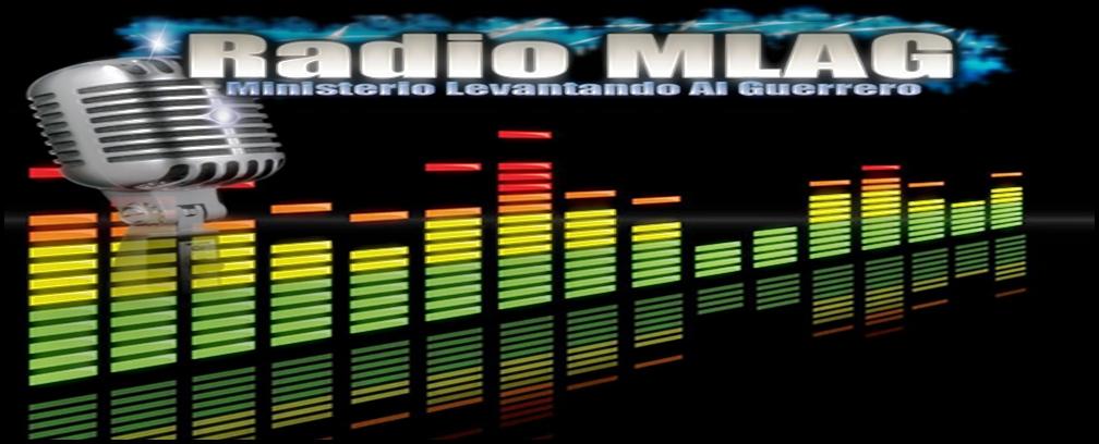 Radio Mlag