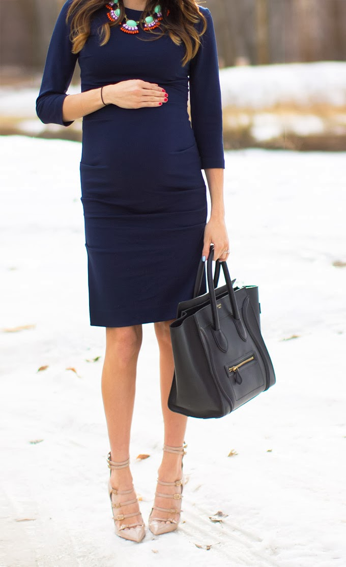 maternity dresses for winter baby shower hello fashion baby shower