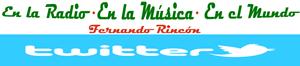 https://twitter.com/fernandorincon_
