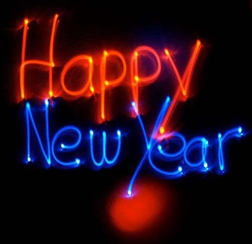 SMS Tahun Baru 2015 | Kartu Selamat Tahun Baru | Nano Pertapan