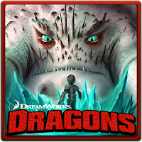 Download Dragons: Rise of Berk Apk For Android