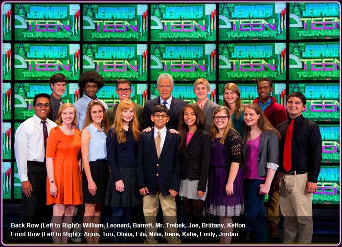 teen jeopardy online test