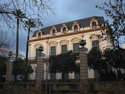 Palacio Ratazzi