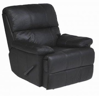 lazy boy lazy boy furniture lazy boy recliners 2011