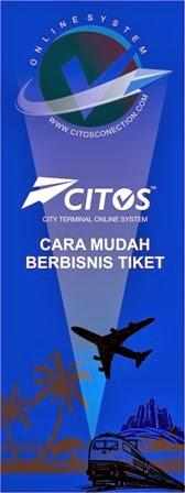 Brand CITOS