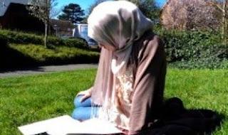 Lana, Islamofobia tidak hilangkan Keindahan Islam
