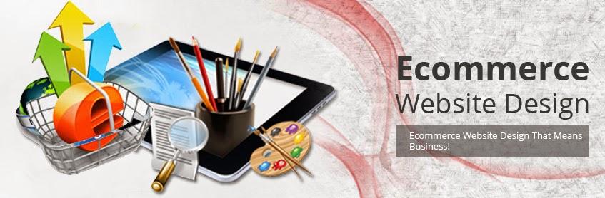 Web Development Company, Web Design Company, Website Design Bangalore, Website Design Company Bangalore, Website Design Companies Bangalore, Website Designing Bangalore.