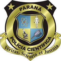Polícia Científica do Paraná terá concurso com 54 vagas. As oportunidades pagarão salários iniciais que variam de R$ 3.163,35 a R$ 9.264,57
