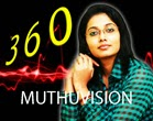 Derana 360 Political 29.09.2014