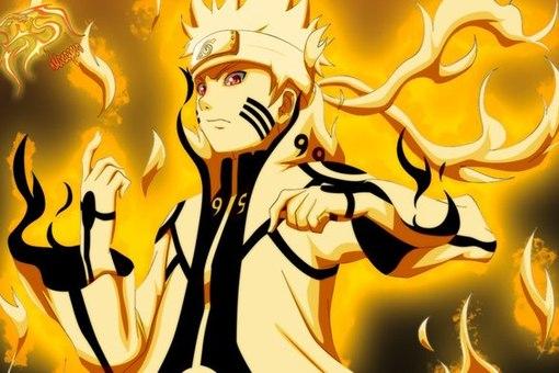 Trik Mendapatkan Ninja Rank SS Naruto Nine Tail Ninja Heroes
