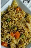 Rice recipes44