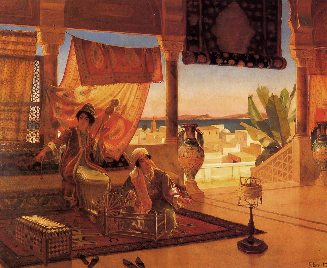 http://1.bp.blogspot.com/-_9sv_Q_vc-w/TnzmaKcXIAI/AAAAAAAAOmY/CsdCotFwp9g/s1600/Oriental+Painting+%252884%2529.jpg