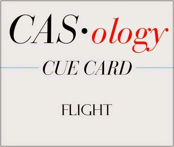 http://casology.blogspot.co.uk/2015/04/week-144-flight.html