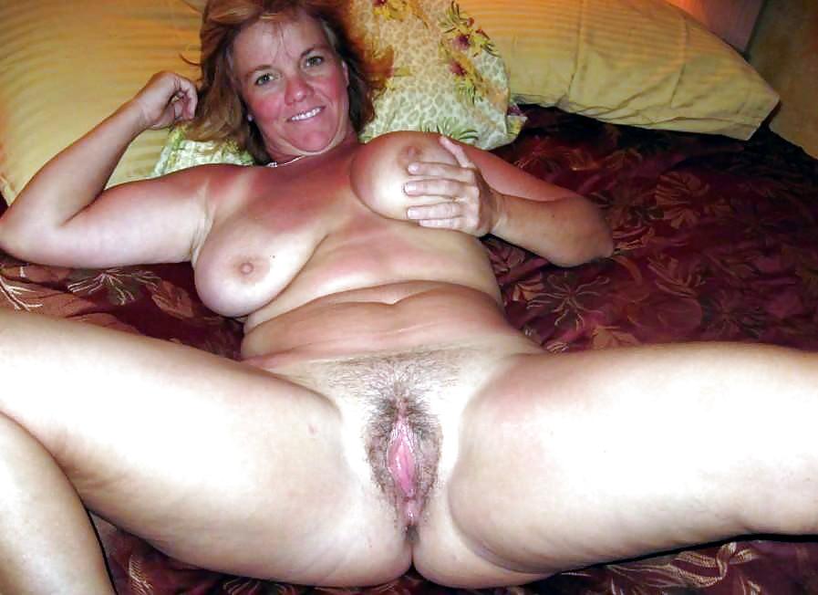 фото секс зрелий женщина