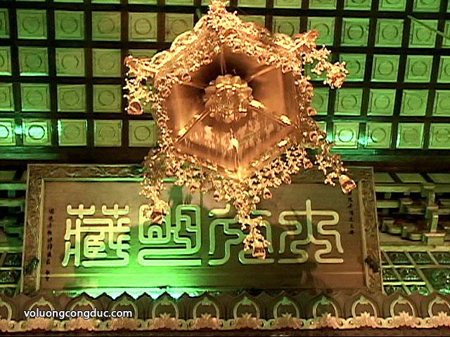 Chua-Mimh-Thanh-Gia-Lai-Pleiku-voluongcongduc.com-25