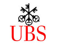 UBS Recruitment 2015-2016