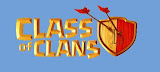CLASS OF CLANS