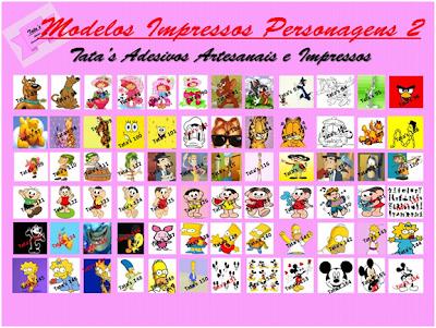 modelos-adesivos-impressos-unhas-tata3