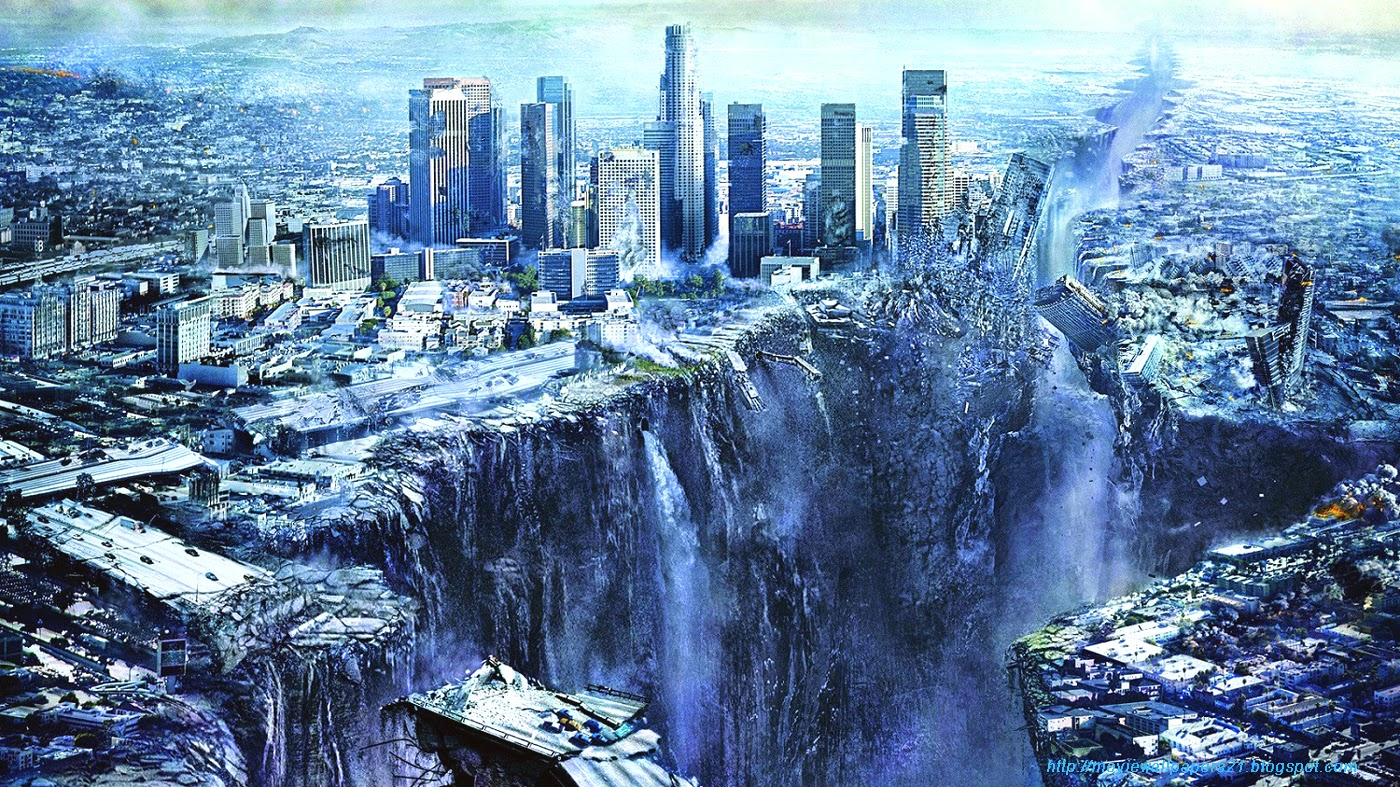 Online Movies Wallpapers Hollywood Movie 2012 Wallpapers And Watch