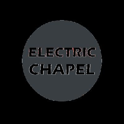 Rapidinhas   Electric Chapel