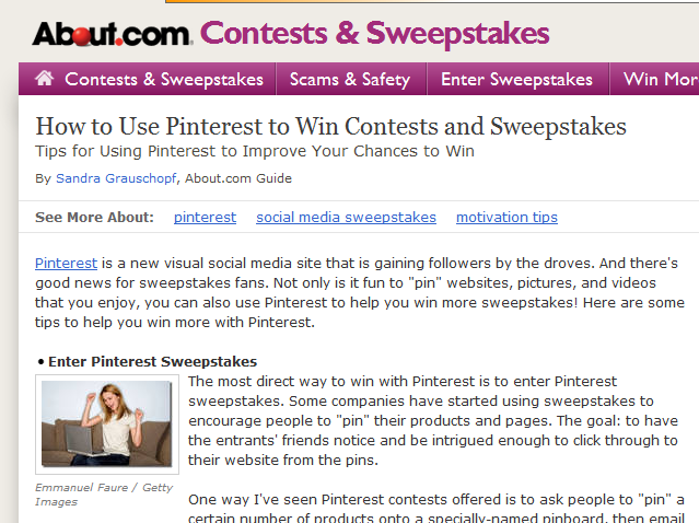 essay contests and sweepstakes The contest is open only to people who have been diagnosed with chronic kidney disease, live in the united states and is void where prohibited by law employees of rsn or of agencies advertising and promoting the contest, their immediate family members, and/or those living in same household are not eligible.