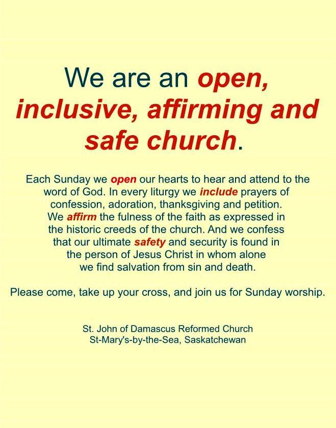 http://1.bp.blogspot.com/-_A1ZtKrwV-w/UAtTHYdeLuI/AAAAAAAAAsQ/Mf9mGivoRJs/s1600/church%2Bsign_1.jpg