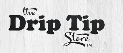 http://www.thedriptipstore.com/