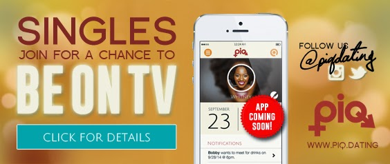 Piq dating app
