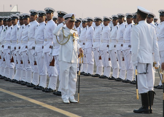 the structure of the indian navy Army ranks and insignia of india edit  indian air force: indian navy:  it does not currently exist in the army organizational structure.
