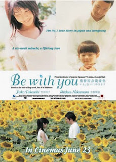 Về Bên Anh - Be With You