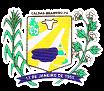 Prefeitura Municipal de Caldas Brandão/PB