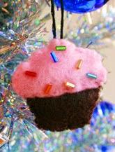 http://translate.googleusercontent.com/translate_c?depth=1&hl=es&rurl=translate.google.es&sl=ru&tl=es&u=http://bittersweetblog.com/2007/12/19/deck-the-halls-with-cupcakes/&usg=ALkJrhjjJKkk9lPxp5tqAMQj6JpItWiv1g
