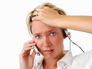 3 grandes consejos para evitar la caída del cabello