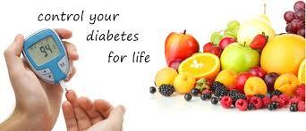 Pelajari Tentang Cara diet Diabetes