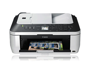 Canon PIXMA MX330 Driver Download free