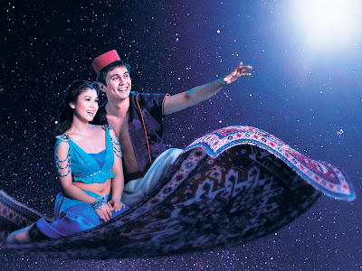 Image Result For Aladdin Whole Movie