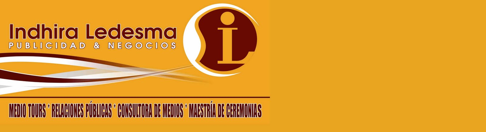Indhira Publicidad & Negocios