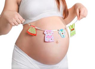 Significado dos sonhos gravidez