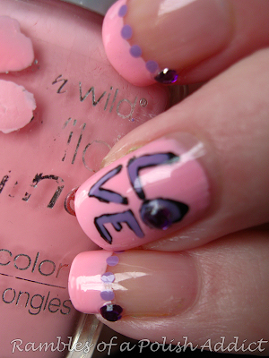 005-flip-flop-february-valentines-day-nails.png