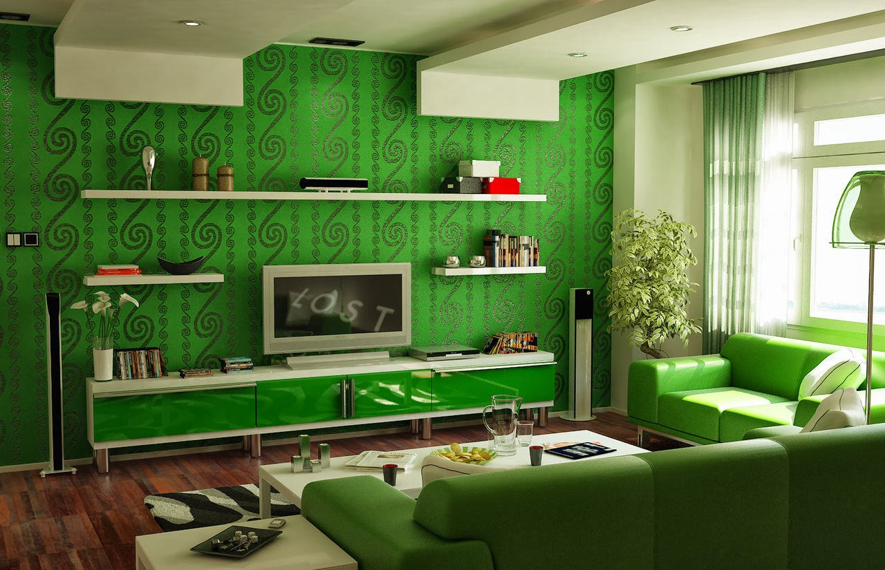 Related to tips interior minimalis bernuansa kafe interior minimalis -  Kekurangan Yaitu Warna Hijau Tidak Termasuk Ke Dalam Kategori Warna Netral Sehingga Disarankan Agar Anda Tak Menggunakan Desain Interior Bernuansa