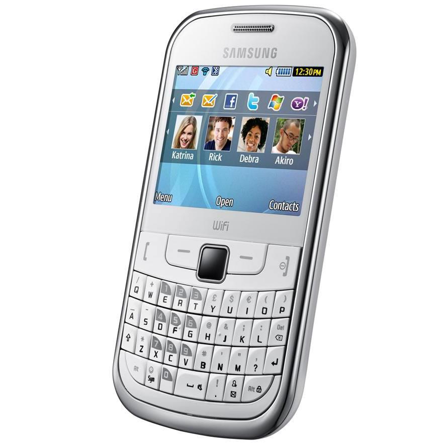 Juegos Java Para Celular Samsung Gt-S3350