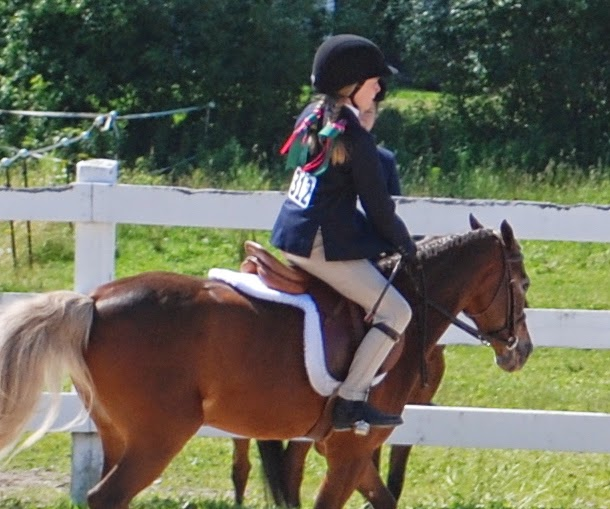 Rantings of a horse mom my daughter is competing in her for Places to go horseback riding near me