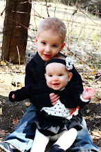 Maddux and Ambrie