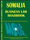 ISIL somalia business law